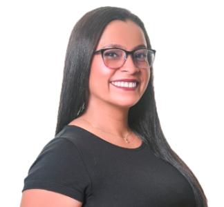 Mónica Lozano - Contratación Estatal - Colombia